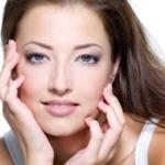 Uroda i kosmetyka stanowi szczególnie znacząca