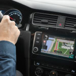 Car audio dla wszystkich kierowców!